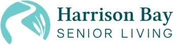 Harrison Bay Senior Living